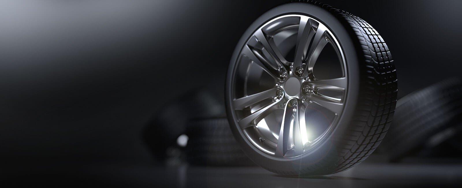 De bedste dækpriser online